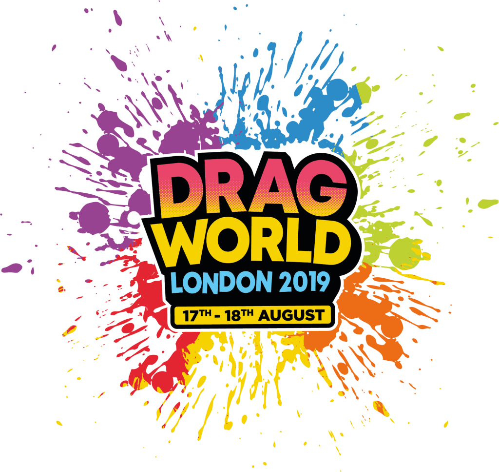 Alaska is coming to Drag World UK (and More)! 76