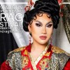 Austin International Drag Festival Headliner Announcement: Soju 106