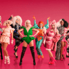 WERRRK.com Interviews the Queens of RuPaul's Drag Race UK! 76