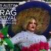 Austin International Drag Festival Headliner Announcement: Tora Himan 76