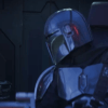 "The Pandalorian: Panda Recaps Disney+'s ""The Mandalorian"" Ep 6 89"