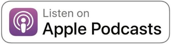 Wigging Out Podcast: Robin Rose Quartz (Ep 20) 74