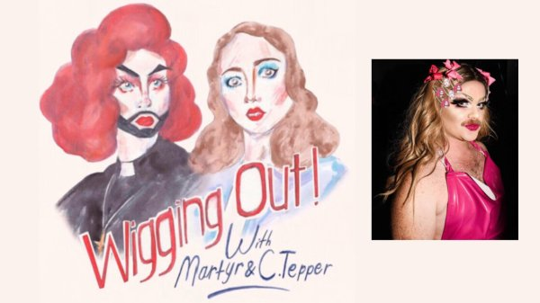 Wigging Out Podcast: Lemon Chiffon (Ep 21) 78