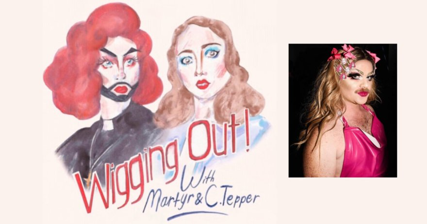 Wigging Out Podcast: Lemon Chiffon (Ep 21) 73