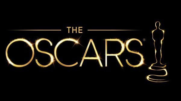 A Haute Second with Spencer: Oscars 2020 57