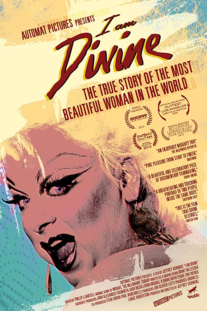 The 37 Drag Documentaries To Watch In Quarantine 76