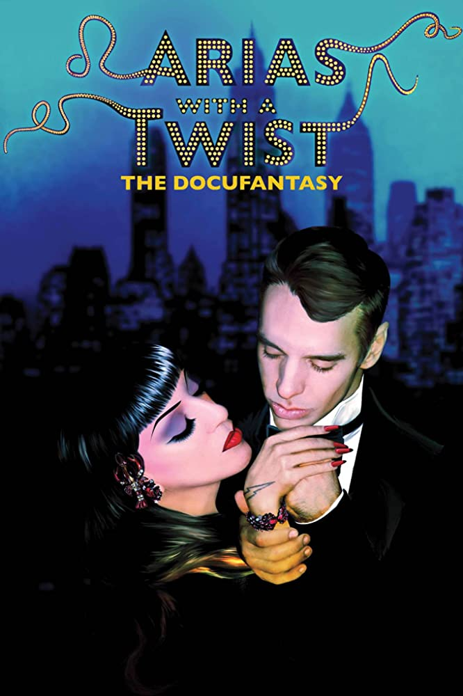 The 37 Drag Documentaries To Watch In Quarantine 78