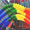 Six Ways to Celebrate Pride Month Virtually 84