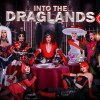 "Into the Draglands: ""Musical Theater"" (Episode Two) 10"