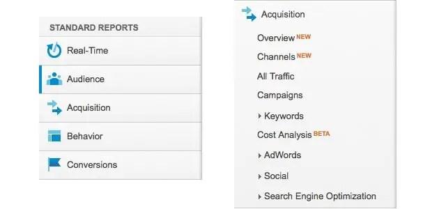 3-ga-new-acquisition-reports