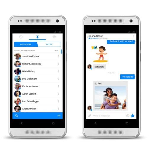 facebook-Messenger-killer-sms-app
