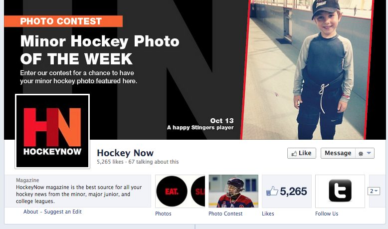Hockey-now-facebook