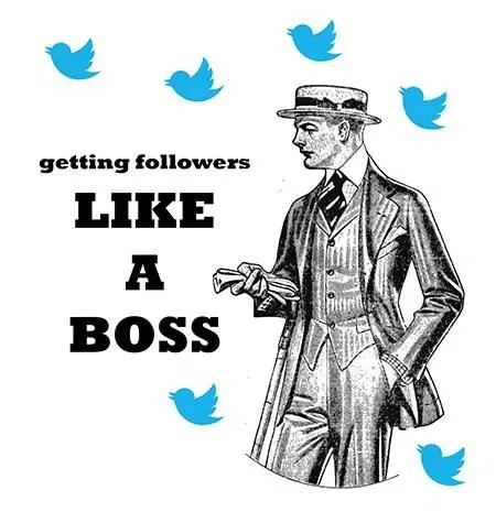 followers_twitter_boss