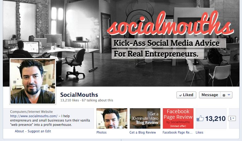 socialmouths-Facebook-cover-photo