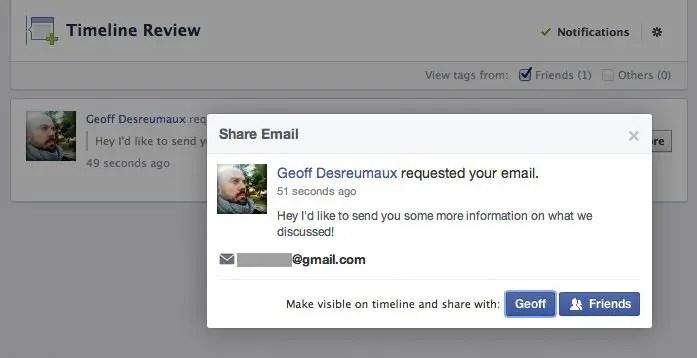 request_email_facebook