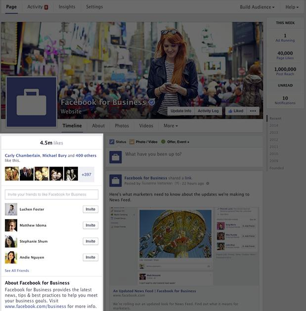 facebook_pages_new_layout_2