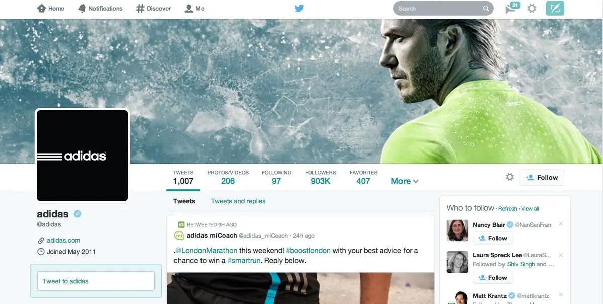 Adidas_Twitter