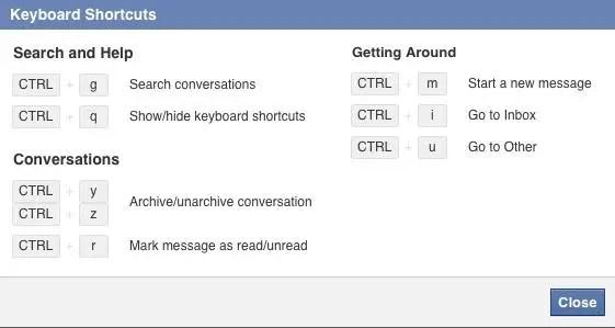 Facebook_Messages_Keyboard_Shortcuts