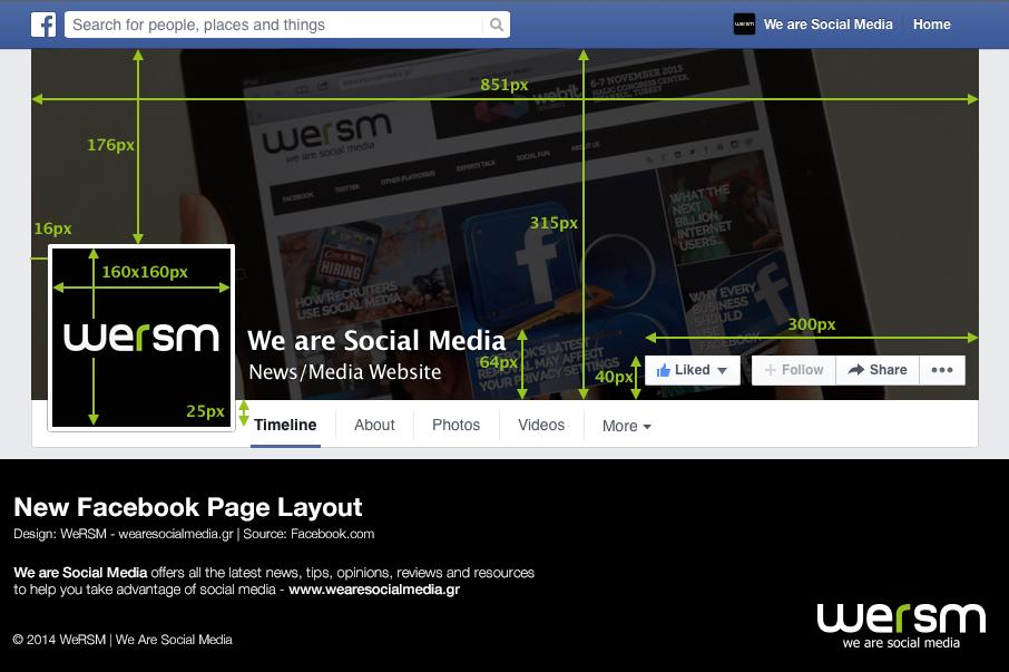 facebook_newlayout_page_guide