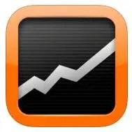wersm-analytics