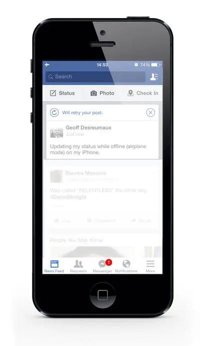 wersm_facebook_ios_offline
