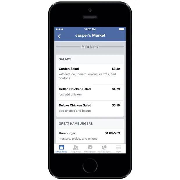 wersm_facebook_menus