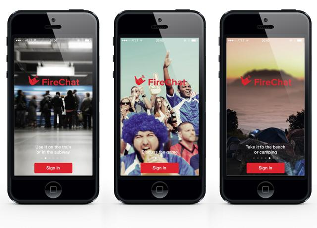 wersm_firechat_iphone_screens