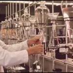 chemistry laboratory wersm