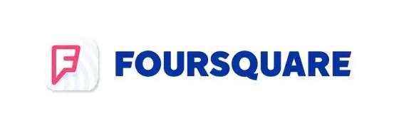 new_foursquare_logo