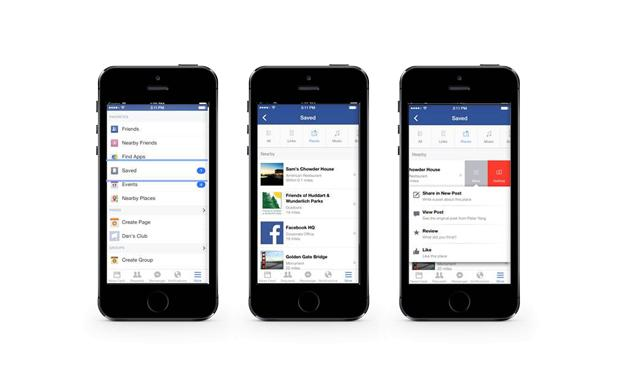 wersm_iphone_facebook_save_feature