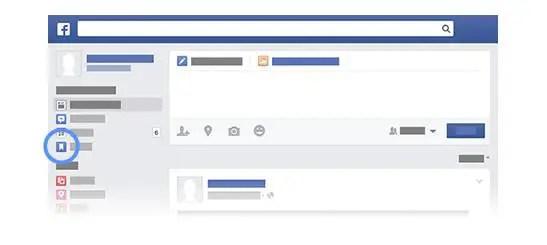 wersm_saved_facebook