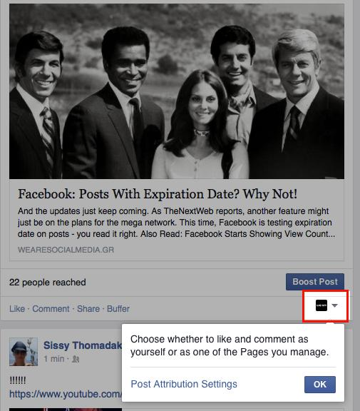 facebook-post-attrinution-newsfeed-wersm