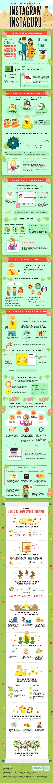 wersm-instagram-instaguru-infographic
