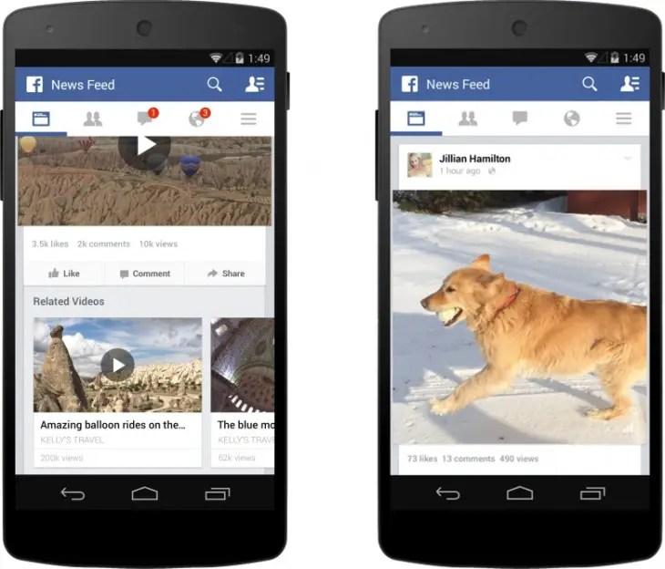 wersm_facebook_video_view_autoplay
