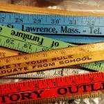 vintage-yardsticks-and-rulers-wersm