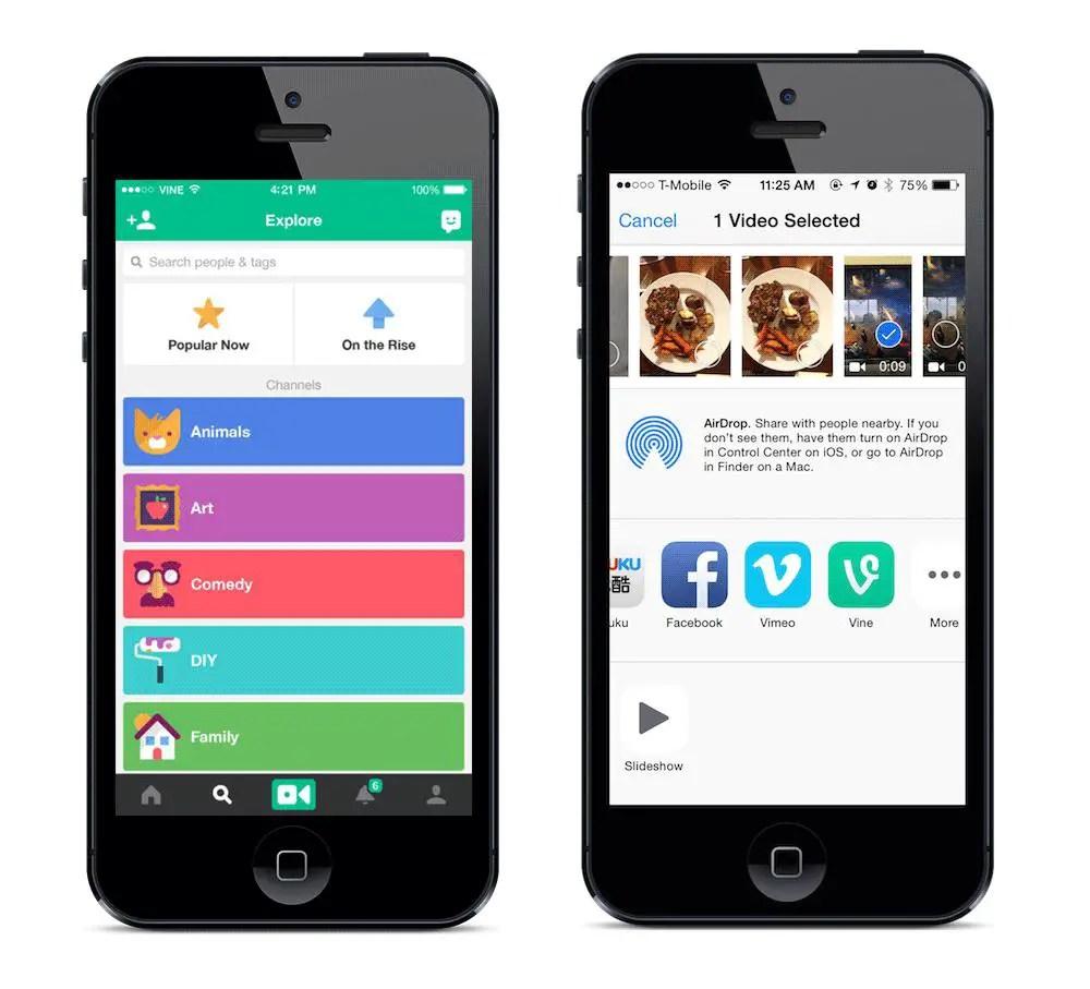 wersm-iphone-vine-ios8-integration-follow-channels