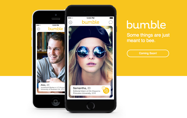 wersm-bumble-dating-app