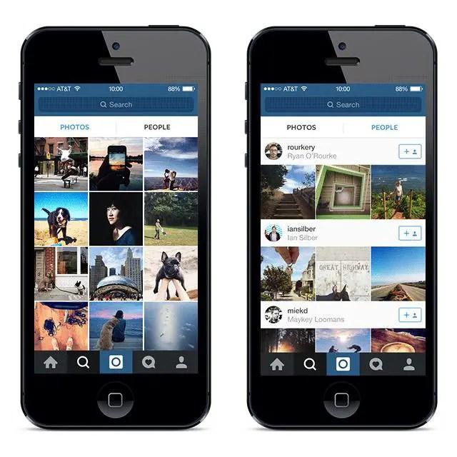 wersm-instagram-update-find-people-