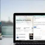 wersm-advertise-google-or-facebook