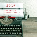 What Are Your Social Media Resolutions?