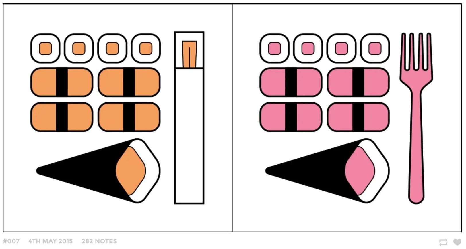 wersm-2kindsofpeople-tumblr-sushi