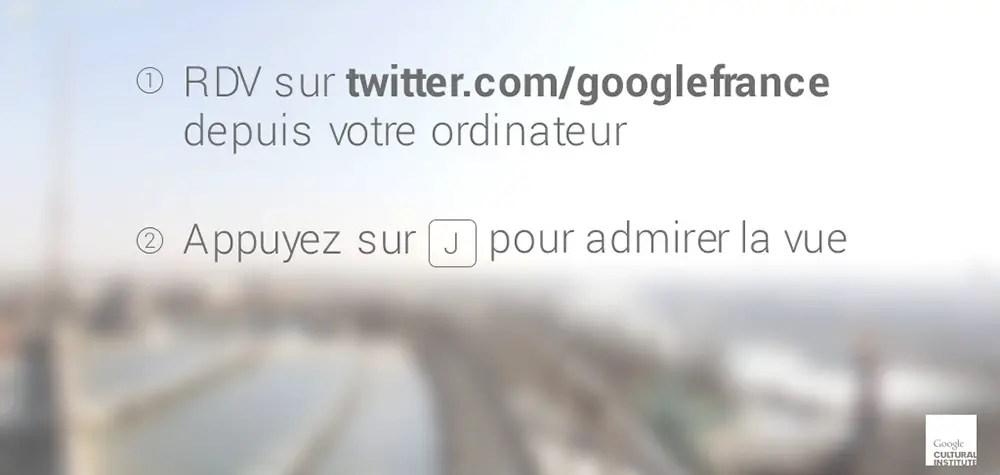 wersm-google-france-twitter-flipbook-J