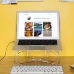 wersm-new-instagram-design-macbook