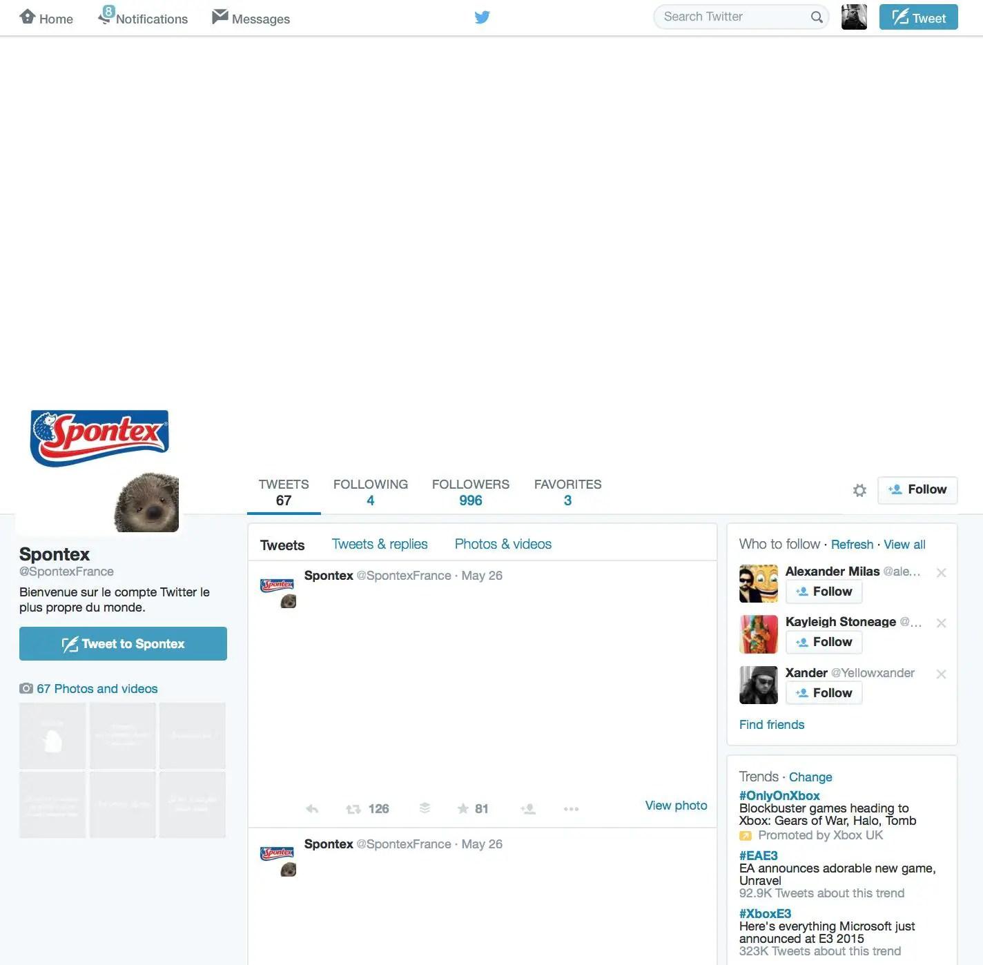 wersm-spontex-france-cleanest-twitter-account