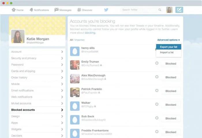 wersm-twitter-share-block-list