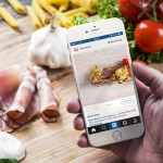 wersm-instagram-carousel-ads-tesco-food-summer