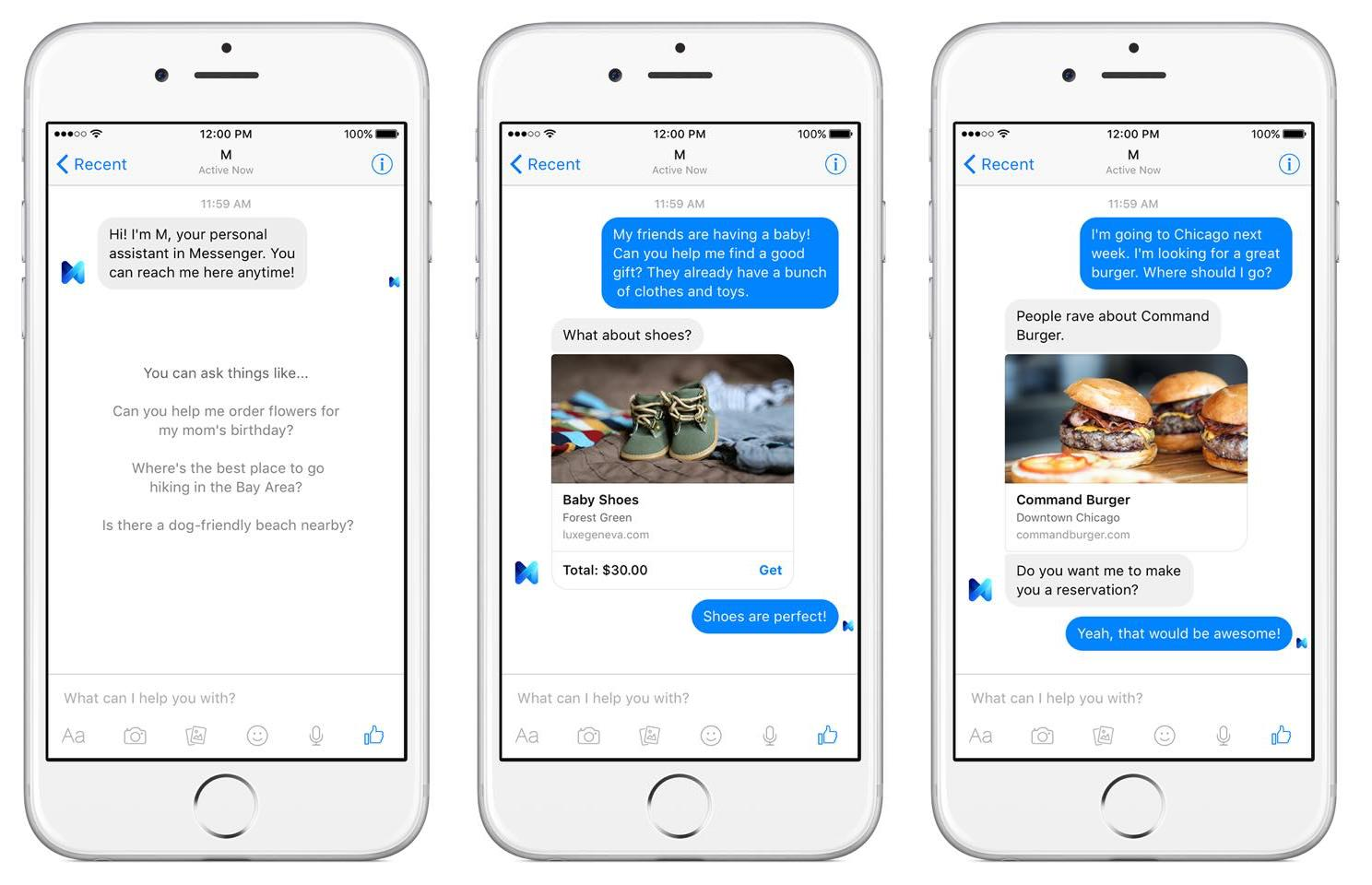 wersm-facebook-messenger-personal-assistant