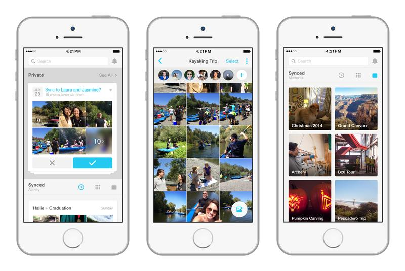 wersm-facebooks-moments-app-adds-an-awesome-video-feature