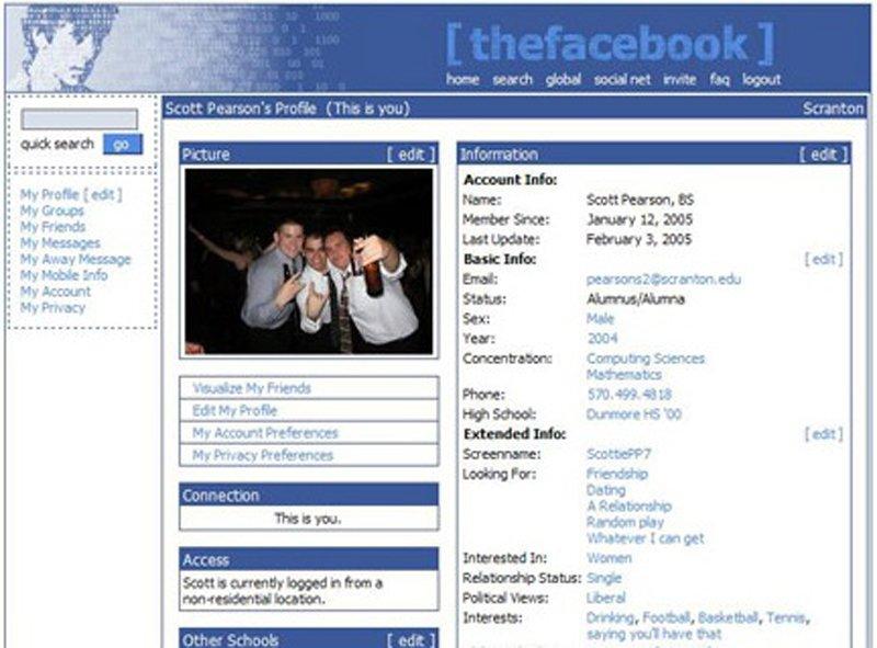 wersm-fb2005-the-facebook