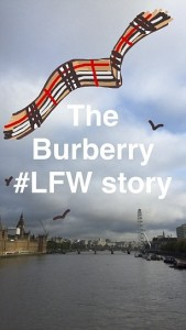 burberry-and-snapchat-are-creating-the-first-ever-snapchat-show-for-lfw-ss16